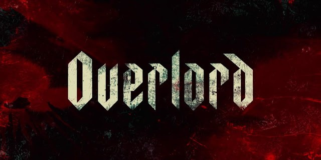 Overlord – 2018